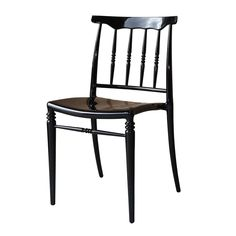 Aston Dining Chair | Clickon Furniture | Designer Modern Classic Furniture