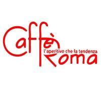 caffe roma san dona - Cerca con Google