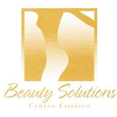BEAUTY SOLUTIONS ESTETICA