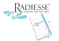 What is Radiesse?