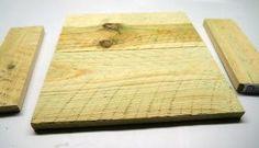 He is Risen Wood Plaque   Hometalk