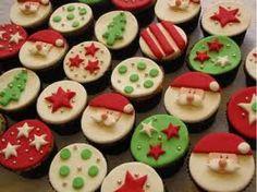 Curso de decoración de cupcakes y galletas con fondant | Clasf