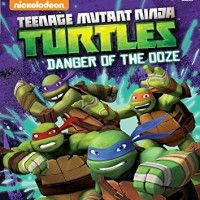 Teenage Mutant Ninja Turtles: Danger of the OOZE - Xbox 360   The Turtles are back in action against the evils of the world! Shredder has assembled an army of mutants that are bigger and stronger than ever! Read  more http://themarketplacespot.com/video-game-consoles-accessories/teenage-mutant-ninja-turtles-danger-of-the-ooze-xbox-360/  To find more electronic products reviews click here