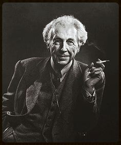 1000 images about frank lloyd wright on pinterest frank for Frank lloyd wright parents