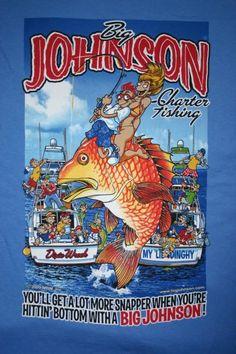 big johnson t-shirts for men | 274127309_o.jpg