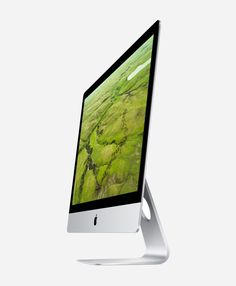 Professional artists, designers, audio engineers and video content creators choose the Mid 2015 refurbished Retina iMac. And it's On Sale now at GainSaver for just $1224.55 or $108 per month! Save now! UsediMacSale