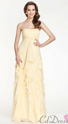 yellow bridesmaid dress yellow bridesmaid dress