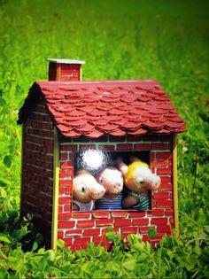 Cette semaine , je reprendrai la préparation d'Isa en y intégrant deux brevets. Il ne m'a pas semblé intéressant de modifier son travail qui s'adapte parfaitement à tout le cycle. Ma classe complète leurs connaissances sur la reconnaissance des chiffres... Ms Gs, Cycle, Bird, Outdoor Decor, Education, Home Decor, Gratitude, Storytelling, Decoration Home