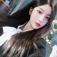 18.5k Likes, 68 Comments - 김나희 (@knhs2) on Instagram