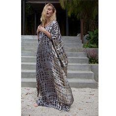 Hey, I found this really awesome Etsy listing at https://www.etsy.com/listing/242557621/caftan-kaftan-silk-dress-kaftan-dress