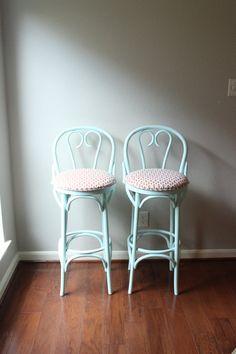 85 popular bentwood paint ideas images bentwood chairs paint rh pinterest com
