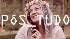 Teaser PÓS_TUDO #04 - YouTube