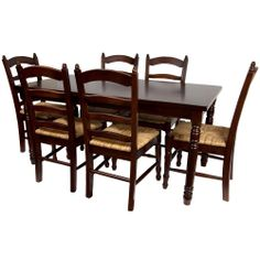 furniture xa furniture promo oriental furniture furniture online classic sturdy classic 7 piece classic dining room table sets chairs table amazoncom oriental furniture rosewood korean tea table