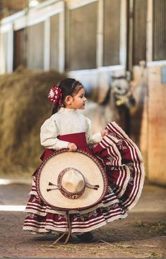 Charro Azteca - Authentic Mexican Clothing Products - Do it yourself