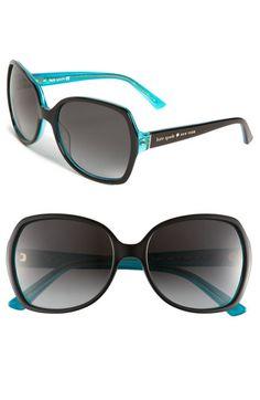 6c2c38292471 43 Best Glasses images in 2012 | Glasses, Sunglasses, Fashion