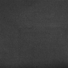 Pattern #36120 - 296 | Logan Solid Velvets | Duralee Fabric by Duralee
