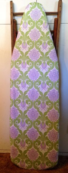 Lynette's  - Farmhouse Ironing board cover