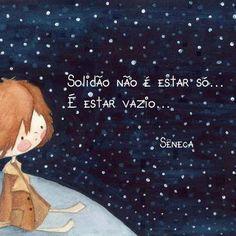 Positive quotes about strength, and motivational Words Quotes, Me Quotes, Motivational Quotes, Inspirational Quotes, Random Quotes, Sayings, Seneca, Quotes En Espanol, More Than Words