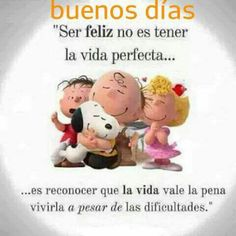 best healthy snacks for kids on the good night Good Morning Greetings, Good Morning Good Night, Morning Wish, Good Morning Quotes, Positive Messages, Positive Quotes, Simpsons Frases, Gato Gif, Quotes En Espanol