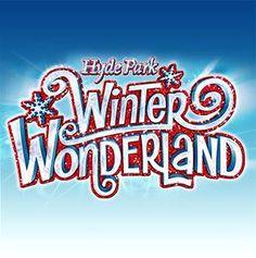 10 χρόνια Χριστούγεννα γιορτάζει φέτος το Hyde Park ! Ο λόγος για τηWinter Wonderland, ένα θεματικό φεστιβάλ το οποίο έχει καταφέρει μέσα στα χρόνια και έχει χτίσει τη δική τουπαράδοση στο Λονδί…