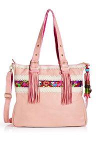 Merels Bag
