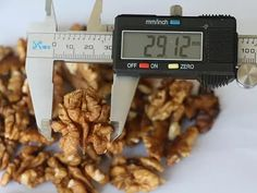 Light Amber Walnut Kernels manufacturers & supplier, Light Amber Walnut Kernels for sale | Suguo International Walnut Kernels, Vegetable Dishes, Vitamins And Minerals, Amber, Nutrition, Eat, Healthy, Food, Essen