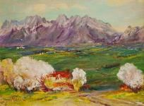 henri moser artist   Williams Fine Art - Galleries, Dealers, Auction Houses on AskART
