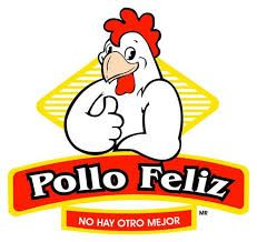 Chick chick Chick Chick chicken, lay a little egg for me. Chic chick chick chick chicken I want one for my tea. I had one for my breakfast and now it's half past three OHHHH Chick chick Chick chick chicken lay a little egg for meet =-) pollo feliz @ Deedidit D.