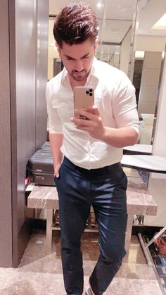 Zain Imam Instagram, Social Media Updates, Celebs, Celebrities, Crushes, Indian, Celebrity, Foreign Celebrities, Indian People