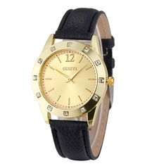 2016 New Arrival, Women Watches Brand New Luxury Bracelet Watches Dress Women Fashion Chain Casual Wristwatch Crystal Relogio #>=#>=#>=#>=#> Click on the pin to check out discount price, color, size, shipping, etc. Save and like it!
