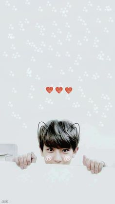 Wallpaper laptop exo sehun 33 New Ideas Chanyeol Cute, Park Chanyeol Exo, Kpop Exo, Sehun, Exo Lockscreen, Cartoon Sketches, Wall Drawing, Laptop Wallpaper, Cute Wallpapers