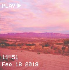ㅐㅂㅅ d ㅂ я ✧ aesthetic images, aesthetic photo, rainbow aesthetic, Rainbow Aesthetic, Aesthetic Themes, Aesthetic Images, Aesthetic Grunge, Aesthetic Vintage, Aesthetic Photo, Pink Aesthetic, Aesthetic Wallpapers, Senior Photography