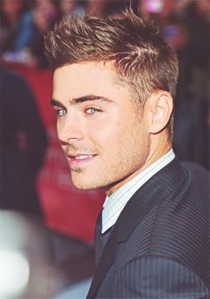 hot dayum Zac Efron hot dayum Zac Efron hot dayum Zac Efron The post hot dayum Zac Efron appeared first on Dress Models. Hot Wheels, Beautiful Boys, Gorgeous Men, Zac Efron Hair, Zac Efron Pictures, Vanessa Hudgens, Cute Actors, Haircuts For Men, Handsome Boys