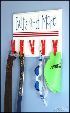 For each of the boys' rooms http://media-cache6.pinterest.com/upload/229191068506157295_CJZJK8b6_f.jpg mandyconfer things to make