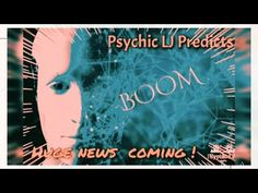 New Coming, Healing, News, Youtube, Movie Posters, Film Poster, Youtubers, Billboard, Film Posters