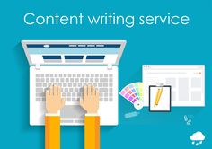 Content Writing Company Content Marketing Agency Digital Content Marketing Content Marketing Services Content Marketing Company Content Writing Company in Delhi Content Writing Services in Delhi News Web Design, Web Design Company, Article Writing, Writing Tips, Essay Writing, Writing Services, Seo Services, Content Writing Courses, Content Marketing