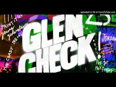 I've Got This Feeling - Glen Check