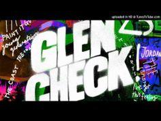 I've Got This Feeling - Glen Check
