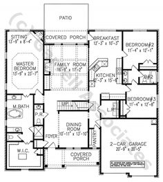 Wonderful Charming Modern House Plans Energy Efficient With Modern Home Plans Energy  Efficient