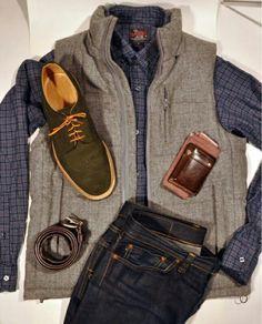 timeless design f15ae f7e5b Quiero todo. Men Dress, How To Wear, Menswear, Men s Fashion, Fashion