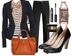 tenue de travail look pour moins de 150 euros mode pinterest style boots and robes. Black Bedroom Furniture Sets. Home Design Ideas