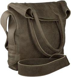 Shabbies bag, loooove!