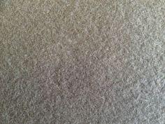 Khaki melton T1# 0010 70% wool20% Nylon10% cashmere 148cm £50/mt