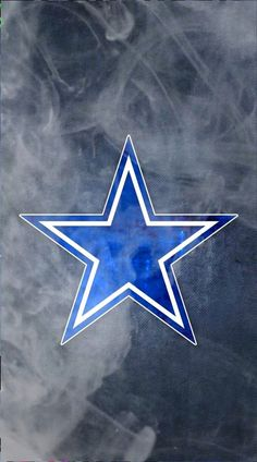 But the Cowboys are still America Team with their TV dominance. The first Dallas Super Bowl in 25 years would break TV records. Dallas Cowboys Tattoo, Dallas Cowboys Crafts, Dallas Cowboys Shoes, Dallas Cowboys Pictures, Dallas Football, Dalls Cowboys, Football Memes, Football Season, Pittsburgh Steelers