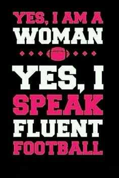 Fantasy Football Tips Sports Fantasy Football Tips Nfl Football Love, Football Quotes, Football Girls, Alabama Football, Football Season, American Football, College Football, Football Team, Football Humor