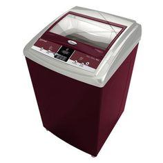 Whirlpool Washing Machine WHITEMAGIC 650SDI,Whirlpool WHITEMAGIC 650SDI Washing Machine,WHITEMAGIC 650SDI Whirlpool Washing Machine Price