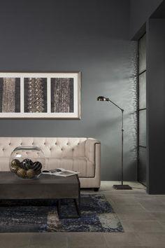 23 Einzigartige Bilder Zu Möbel In 2019 Arredamento Recycled
