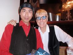 Will Lee@Cotton Club(2012.11.27)