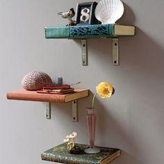 book shelf shelf