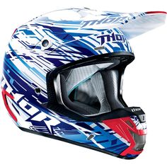 Thor Verge S14 Twist Motocross Helmet  Description: The Thor Verge Twist MX Helmet is packed with       features…              Specifications include                      New for 2014 Verge Helmet – Brand new and designed from the         inside out                    Hand laid composite Fiberglass / Kevlar construction...  http://bikesdirect.org.uk/thor-verge-s14-twist-motocross-helmet-2/
